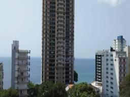 Apartamento residencial para Venda no Largo do Campo Grande, Salvador com 3 dormitórios se