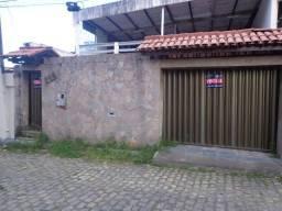 Casa clássica com 4 quartos (2 suítes), terraço gourmet - Jardim Primavera, Itabuna-BA