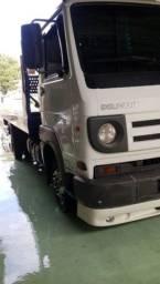 VW 8-150 delivery COM SERVIÇO