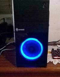 VENDO PC, SOMENTE O CPU