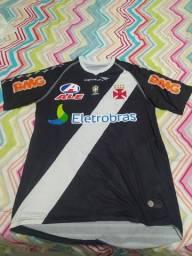 Camisa do Vasco 2012 original