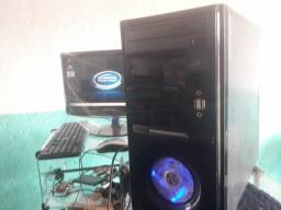 PC completo top