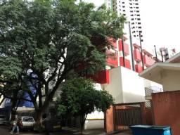 VENDA   Apartamento, com 1 quartos em Zona 07, Maringa