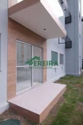 Apartamento à venda com 2 dormitórios em Vargem pequena, Rio de janeiro cod:NovoRecreio11