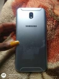 Samsung j7 quero 400 ou 300