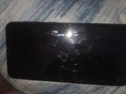 Samsung a 10 troca ou venda