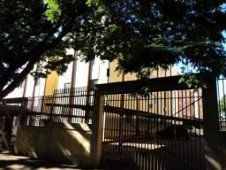 LOCAÇÃO   Apartamento, com 3 quartos em JARDIM TABAETE, MARINGA