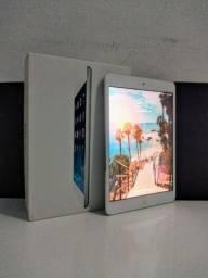 iPad mini 2 (importado) seminovo + capa teclado