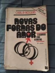 Livro do Rogens