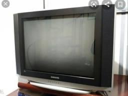 Vendo TV Samsung de tubo