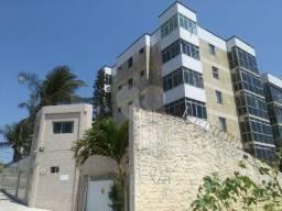 Título do anúncio: Apartamento à venda com 4 dormitórios em Papicu, Fortaleza cod:REO342162