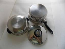 Panela  Amwnay Icook  e Bowls