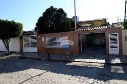 Casa com 4 dormitórios à venda, 200 m² por R$ 300.000,00 - Jardim Paulistano - Campina Gra