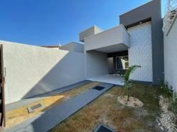 Casa 3 Quartos Com Suite Setor Centerville