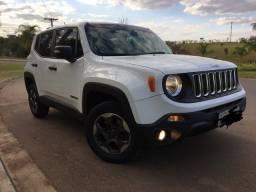 Jeep renegade diesel 15/16
