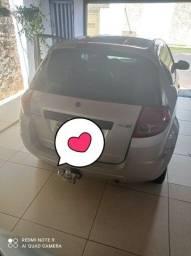 Vendo Ford Ka 09