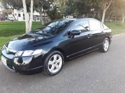 Civic lxs manual top