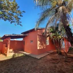 Título do anúncio: LInda casa Vila Pedroso