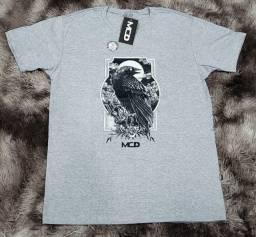 Camisas Atacado Promoção 10 peças