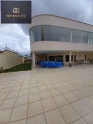 Casa à venda no Quintas do Calhau, vista mar, 6 quartos.