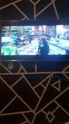 TV tá nova