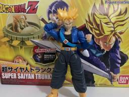 trunks do futuro