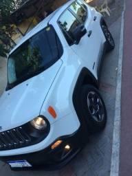 Vendo Jeep 2016