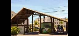 Vendo Apartamento Condomínio Marina Clube