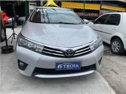Corolla Altis 2017. 48XR$1186,25. 48XR$1186,25 (21)2051-5886 LOJA