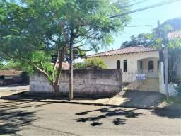Locação | Casa com 155 m², 3 dormitório(s), 2 vaga(s). Conjunto Habitacional Inocente Vila