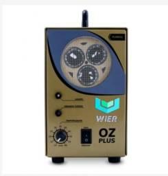 Gerador ozônio Oz Plus Wier - Semi novo