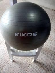 Bola de Pilates kiko