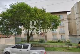 Apartamento para alugar com 3 dormitórios em Água verde, Curitiba cod:15252001