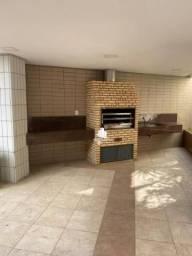 Apartamento com 5 dormitórios à venda, 308 m² por R$ 2.100.000,00 - Jóquei - Teresina/PI