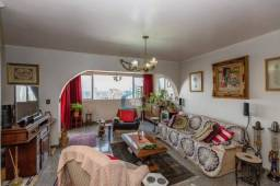 Apartamento com 2 dormitórios à venda, 121 m² por R$ 850.000 - Aclimação - São Paulo/SP