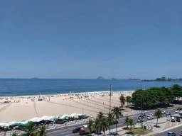 Apartamento à venda com 3 dormitórios em Copacabana, Rio de janeiro cod:890810