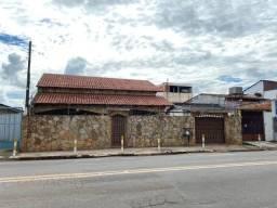 Casa com 5 dormitórios à venda, 660 m² por R$ 1.300.000,00 - Aviário - Rio Branco/AC