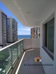 Apartamento para Venda em Vila Velha, Praia de Itaparica, 2 dormitórios, 1 suíte, 2 banhei