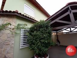 Casa para alugar com 4 dormitórios em Saúde, São paulo cod:223069