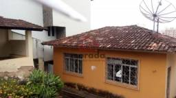 Casa para aluguel, 3 quartos, 1 vaga, CENTRO - ITAUNA/MG
