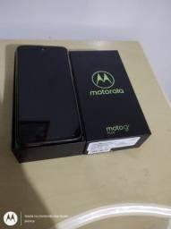 Moto G7plus