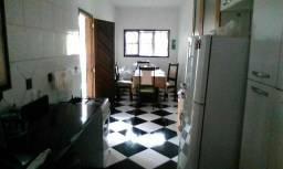 Vende casa Sta. Cruz Cabrália-Bahia
