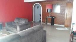 Sobrado com 5 dormitórios à venda, 400 m² por R$ 690.000,00 - Mauá - São Caetano do Sul/SP