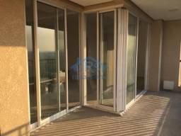 Apartamento com 2 dormitórios à venda, 90 m² por R$ 795.000 - Green Valley - Barueri/SP