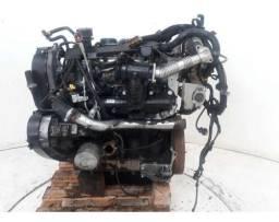 MOTOR COMPLETO 1500 ATE 2499CM FIAT DUCATO 2.3 2013