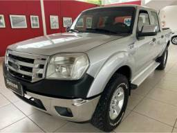 Ford Ranger LIMITED 3.0 DIESEL 4X4 MANUAL