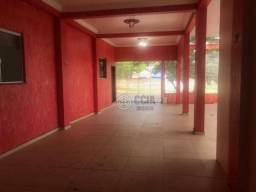 Sobrado com 5 dormitórios à venda por R$ 700.000 - Jardim Eliza I - Foz do Iguaçu/PR