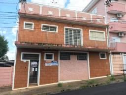 Kitchenette/conjugado para alugar com 1 dormitórios cod:L106151