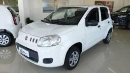 Fiat Uno Vivace 1.0 2014 Flex