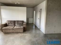 Apartamento à venda com 1 dormitórios em Vila leopoldina, São paulo cod:628543